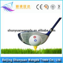 Top Quality Wholesale Price golf driver head 2014 Modern Beautiful Customer Design golf iron club head