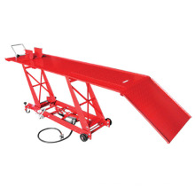 Motorcycle Lift Table (T61006A)