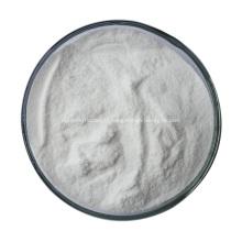 Liant et épaississant hydrosolubles de grande pureté CMC