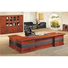 AH02 executive wood office desk office table design 2014 nes fashion