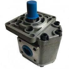 Wholesale gear pump - F532/F563 CBN/T/T - F550/F580 super duty