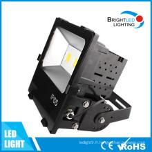 Lumière d'inondation de 10-320W LED avec les lampes minces d'inondation minces de l'ÉPI LED minces