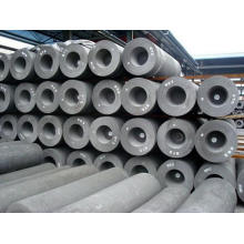 HP\/RP Grade Graphite Electrode/UHP Supplier