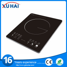 Xuhai cocina de alta calidad de inducción para electrodomésticos