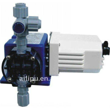 Chemical+Electric+Diaphragm+Metering+Pump