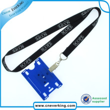 Wholesale Lanyard with Student ID Card Holder