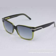 sunglasses brand names(B103 C02)
