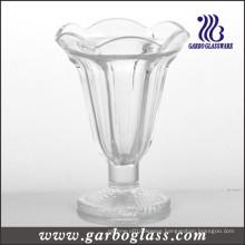 Glass Ice Cream Sudane Cup (GB1015PQ)