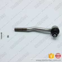 Peças de suspensão de qualidade tirante para Toyota 45406-39135, 24 meses de garantia