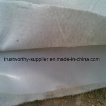 Polyester Non Woven Geotechnical Textile