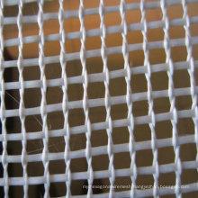 PVC Corner Bead with Fiberglass Mesh/Fiberglass Mesh Roll