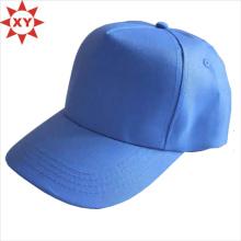 Дизайн моды рекламные спортивные шапки (ху-mxl710)