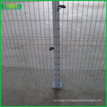 Заводская цена дешевая и тонкая проволочная сетка 5х10 см