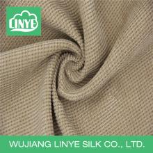 11 tissus d'ameublement wale, tissu de couverture canapé