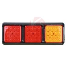 Haute qualité arrêt queue indicateur combinaison remorque feux