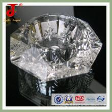 Accessoires de haute qualité pour lampadaires en cristal (JD-LA-207)