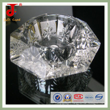 High Quality Crystal Lamp Shade Accessories (JD-LA-207)