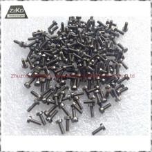 Tungsten Nail-Pure Tungsten