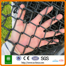 garden wire fencing nets