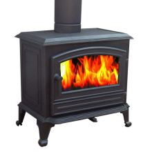 Best Selling Holz Burning Herde (FIPC0056)