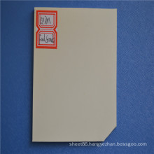 Food Grade EPDM Rubber Sheet Food Grade Rubber Sheet / Poison-Free Rubber Sheet