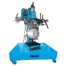 Heat Transfer Machine (SJ400Z)