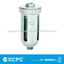 Auto Drain-HAD402 series(SMC types)-Air Source Treatment-Air Preparation Units