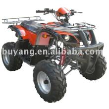 250CC ATV (FS404-1)