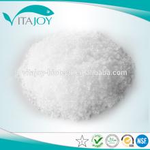 Glycérophosphate de Sodium de haute qualité CAS: (154804-51-0)