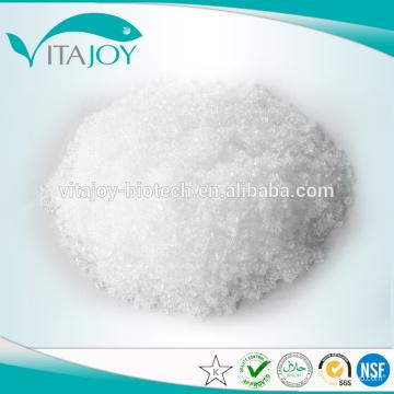 99% Citicoline Sodium / Citicoline / CAS # 33818-15-4 con el mejor precio