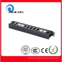 Plastic Cable Management
