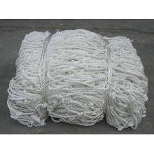 Container safety net ,bulk/shopping cargo net