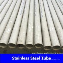 Chine Suppiler SA213 Tube sans soudure en acier inoxydable de 310, 310S