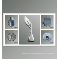 Metal Casting Technology Aluminum Casting Tail