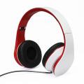 DJ Headphone with Super Bass Sound Quality