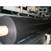 Bukti Air LDPE Geomembrane