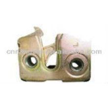 HC-T-12165 DOOR LOCK 0519149/0159150