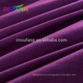 Juego de sábanas Bamboo cool touch 300TC