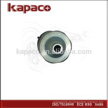 Großer Öldrucksensorschalter 88924467 56031005 PS291 für JEEP CHEROKEE WRANGLER DODGE