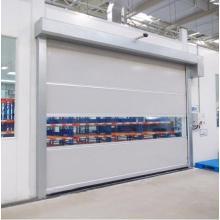 PVC High Speed Door For Industry