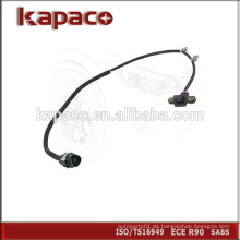 Kurbelwellen-Positionssensor 3931038060 96039 CSS732 für Hyundai Sonata Kia