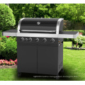Weber Outdoor BBQ Gas Grill Gas BBQ Stove