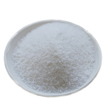 Chinese factory white pe polyethylene wax lubricant and dispersant suitable for PVC pipe PEWAX on sale