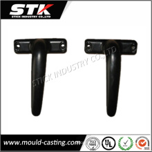 High Quality Zinc Alloy Die Casting Window Handle