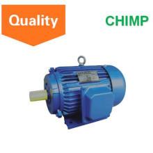 Motor elétrico trifásico de Y 10HP / 15HP / 20HP