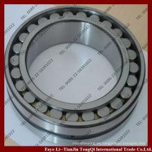 Rodamiento de rodillos cilíndricos NU2206 / KOYO