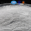 Best+Selling+High+Quality+Silica+Fume%2FMicro+Silica+factory+price+on+alibaba+website