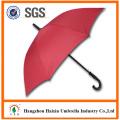 Décorations de mariage mariage Auto ouvrent le parapluie complet du corps pour la pluie