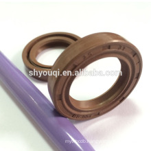 China factory good quality customized oil seal