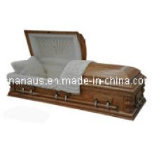 Nous Style cercueil cendres 4050009